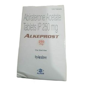 Alkeprost 250mg tablet