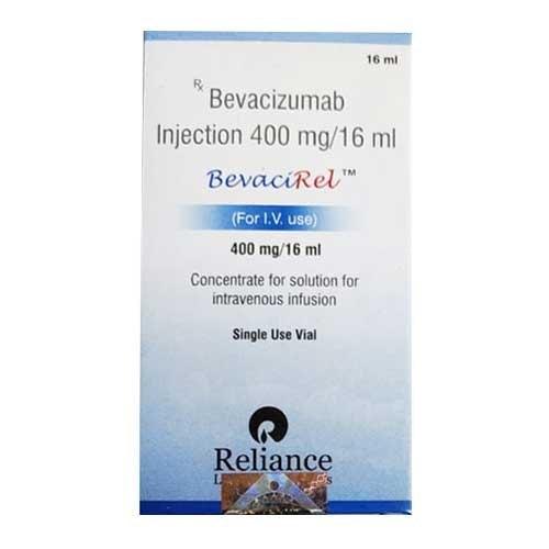 Bevacirel-400mg-Injection-