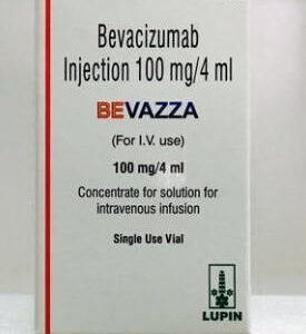 Bevazza-100mg-Injection