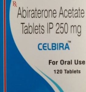 Celbira 250mg Tablet