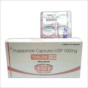 Thalide-100mg-Capsule