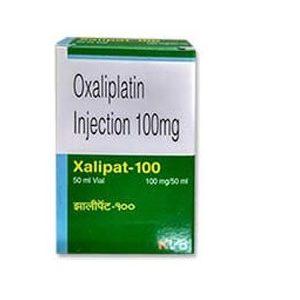 Xalipat-100 Injection