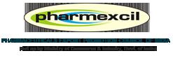 Pharmaceutical Wholesaler