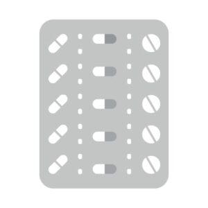 Riociguat 0.5mg Tablet