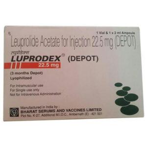 luprodex-22-5-injection-500x500