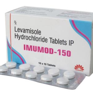 Imumod Tablet