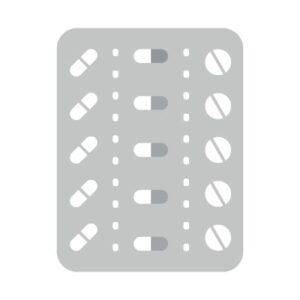 Ciboz 550mg tablet