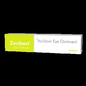 Acyclovir Sodium 5 g