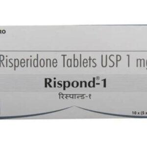 Rispond 1 Tablet