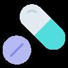 Pharmaceutical Wolesaler